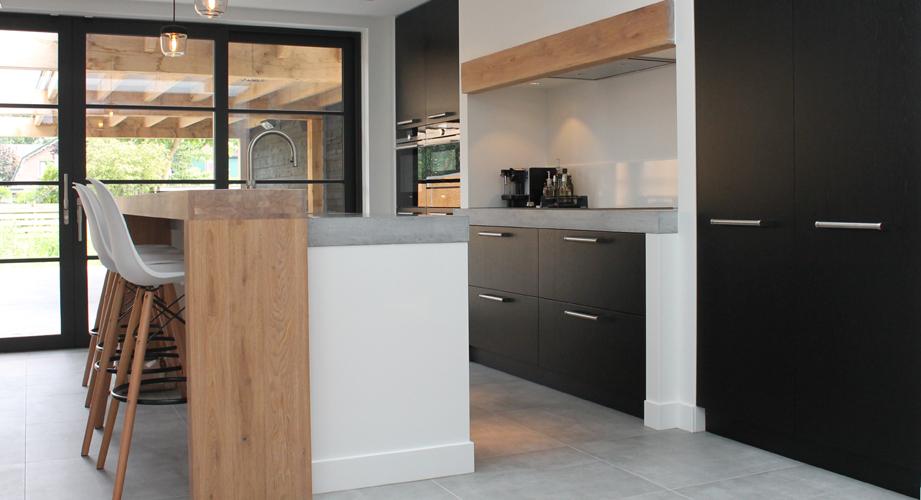 Design Keukens Gelderland : Gerard keuken meubel design keukens en meubels op maat
