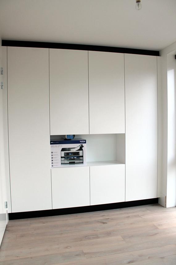 ... maat gemaakte meubels, stijlvolle wandkasten of handgemaakte keukens