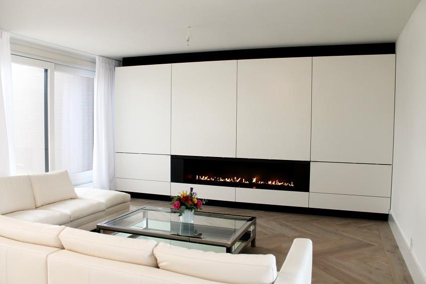 Gerard Keuken & Meubel Design | Op maat gemaakte meubels, stijlvolle ...