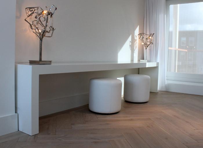 Design Bureau Woonkamer – artsmedia.info