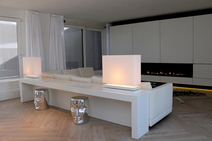 Gerard keuken meubel design op maat gemaakte meubels for Bureau 2 meter
