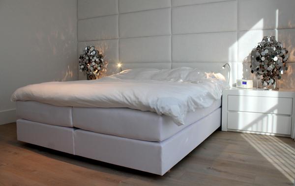 gerard keuken & meubel design | op maat gemaakte meubels, Deco ideeën