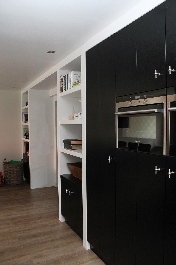 Gerard keuken meubel design op maat gemaakte meubels stijlvolle wandkasten of handgemaakte - Scheiding meubels ...