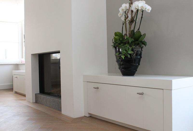 Keuken Wandkast Op Maat : Gerard Keuken & Meubel Design Op maat gemaakte meubels, stijlvolle