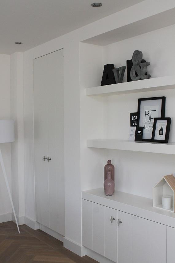 Gerard keuken meubel design op maat gemaakte meubels for Welke nl woonkamer