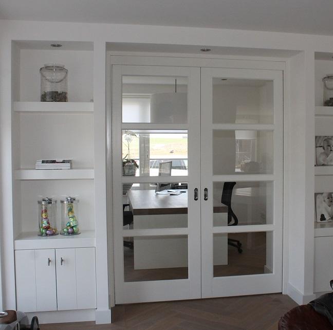Gerard keuken meubel design op maat gemaakte meubels stijlvolle wandkasten of handgemaakte - Ontwikkel een grote woonkamer ...