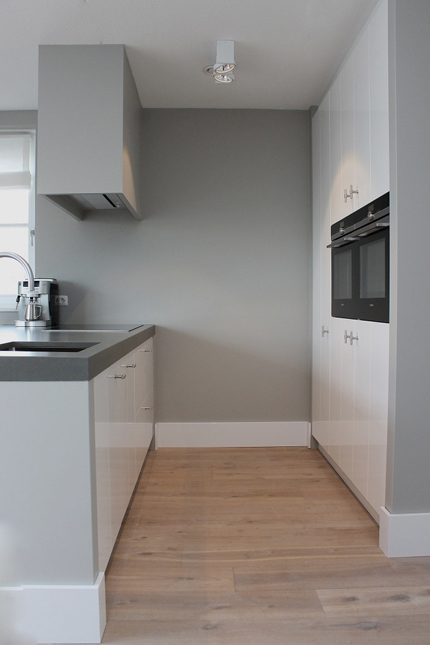 Gerard keuken meubel design op maat gemaakte meubels stijlvolle wandkasten of handgemaakte - Keuken design werkblad ...