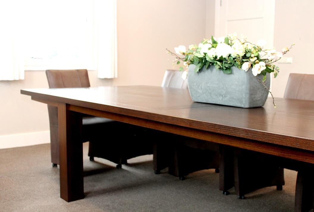 Gerard Keuken & Meubel Design | Op maat gemaakte meubels ...