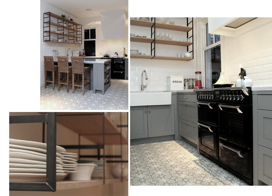Keuken Design Amersfoort : Gerard keuken & meubel design op maat gemaakte meubels stijlvolle
