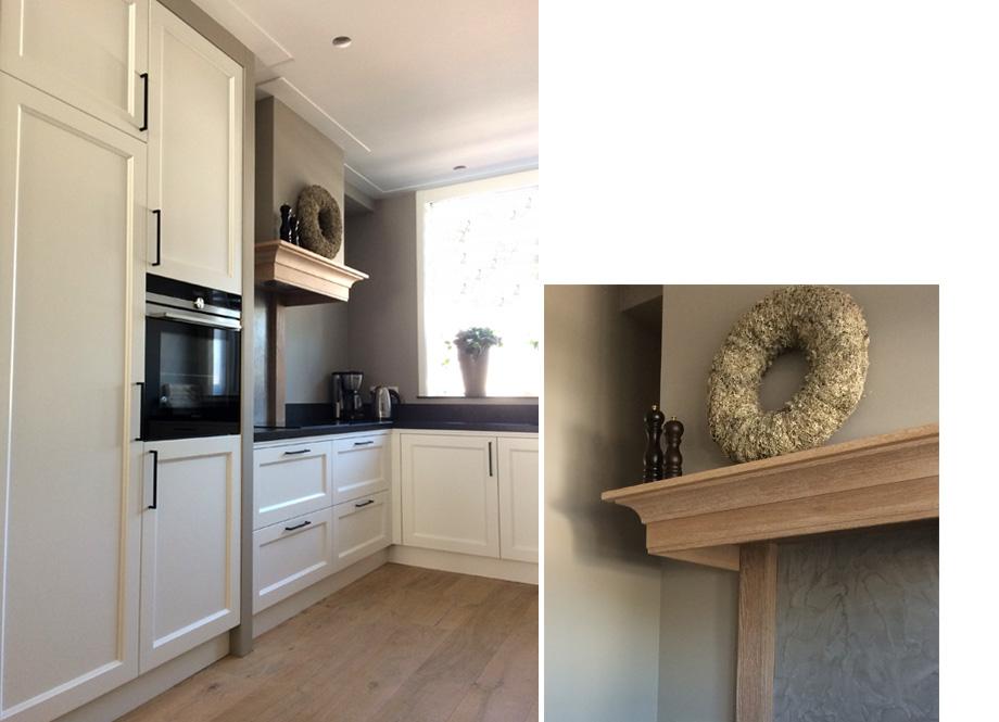 Design Hoge Kast : Gerard keuken & meubel design op maat gemaakte meubels stijlvolle
