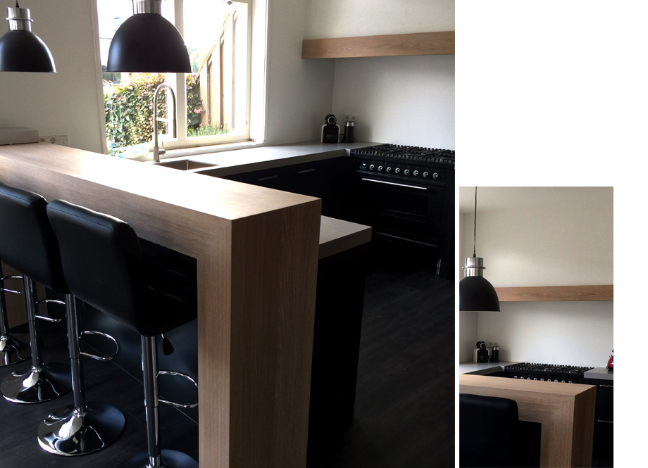 Amerikaanse keuken apparatuur showroomkeukens alle showroomkeuken aanbiedingen uit nederland - Moderne amerikaanse keuken ...