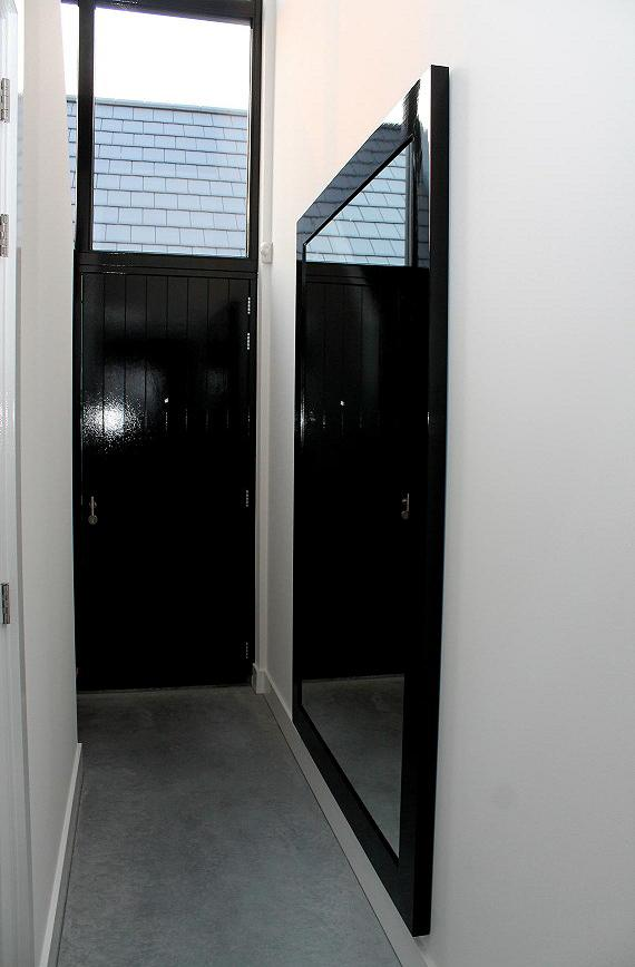Gerard keuken meubel design op maat gemaakte meubels for Grote lange spiegel
