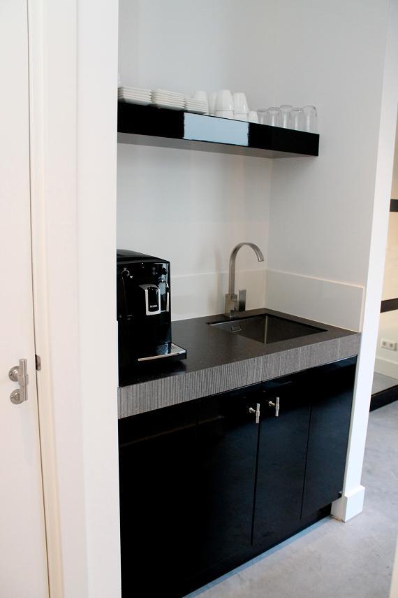 gerard keuken meubel design op maat gemaakte meubels stijlvolle wandkasten of handgemaakte. Black Bedroom Furniture Sets. Home Design Ideas
