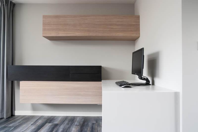 Zwevende Keuken Vaatwasser : Gerard Keuken & Meubel Design Op maat gemaakte meubels, stijlvolle